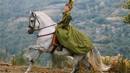 La princesse de montpensier2